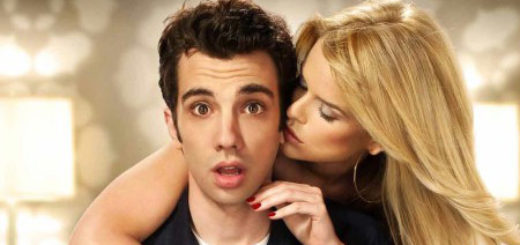 She's Out of My League romantic comedy 2010