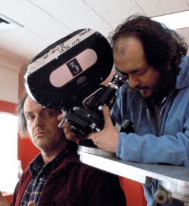 Room 237 Stanley Kubrick Jack Nicholson The Shining