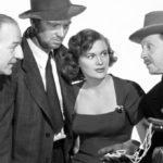 Asphalt Jungle film noir 1950 John Huston