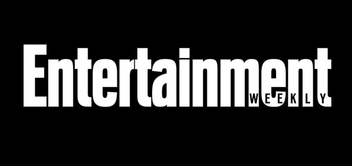 Entertainment Weekly magazine stinks awful sucks