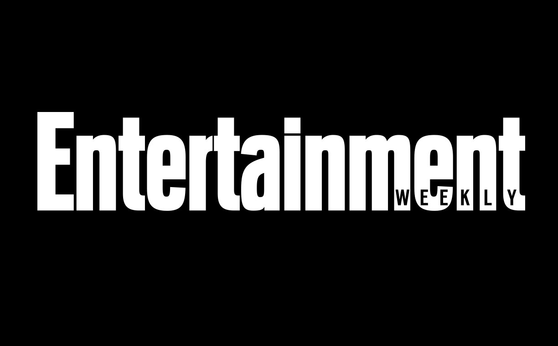Entertainment Weekly Sucks!