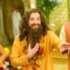 The Love Guru (2008) – A Review
