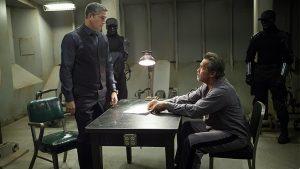 Escape-Plan-Jim-Caviezel-Arnold-Schwarzenegger