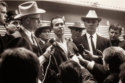 Gary Oldman JFK Lee Harvey Oswald