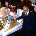 JFK Oliver Stone Kennedy assassination movie