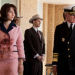 Parkland 2013 docudrama Kennedy assassination