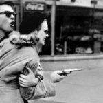 Gun Crazy 1950 film noir classic