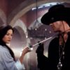 The Mask of Zorro (1998) – A Review