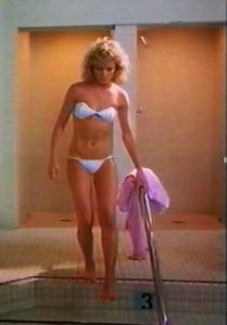 Sheree J Wilson Fraternity Vacation young sexy