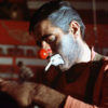 Jerry Lewis' Notorious Unreleased Film – The Day The Clown Cried