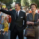 Saving Mr. Banks Tom Hanks Emma Thompson
