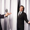 The Tonight Show Starring Jimmy Fallon – Does Anyone Really Care?