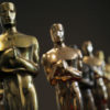 The Oscars 2014 & My Yearly Half-Assed Predictions