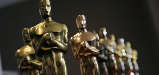 Academy Awards Oscar
