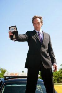 Drive Angry 2011 William Fichtner