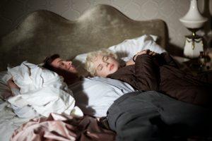 My Week with Marilyn Eddie Redmayne Michelle Williams Marilyn Monroe