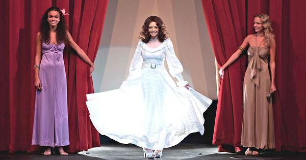 Linda Lovelace 2013 movie biography drama