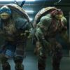 The Fan Reaction To The New Teenage Mutant Ninja Turtles
