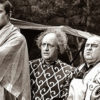 The Three Stooges Go Around the World in a Daze (1963) – A Review