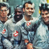 Happy 30th Anniversary To Ghostbusters!