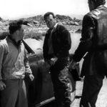 Hitch-Hiker 1953 film noir