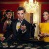 Fleming: The Man Who Would Be Bond (2014) – A Review