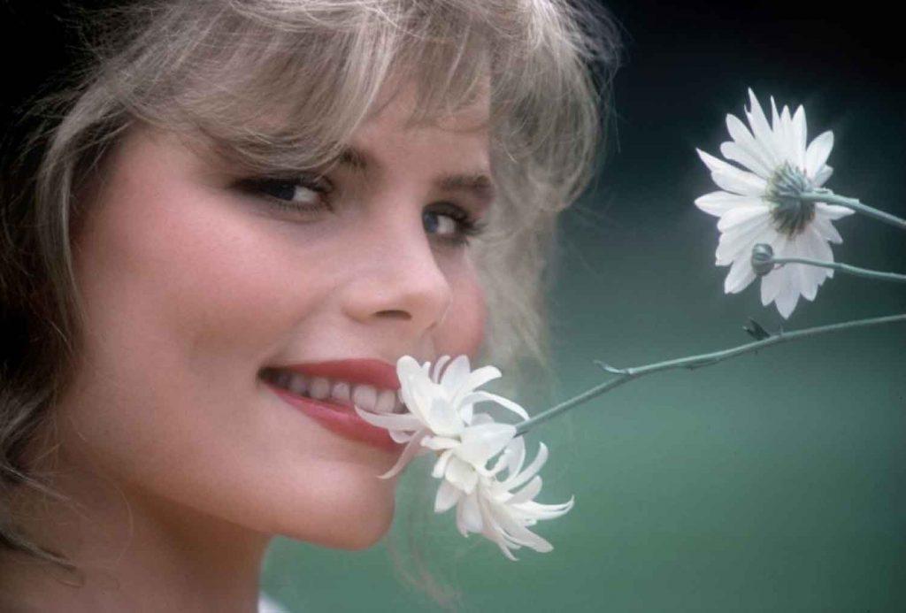 Mariel-Hemingway-as-Dorothy-Stratten-Star-80-1983-Playboy-Playmate-murder