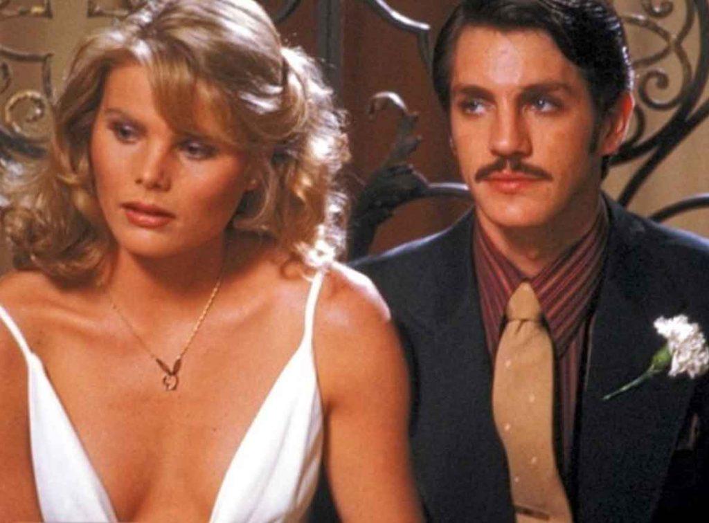 Star-80-1983-Mariel-Hemingway-Eric-Roberts-Dorothy-Stratten-Paul-Snider