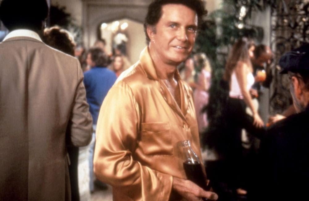 Star 80 Cliff Robertson Hugh Hefner Dorothy Stratten movie