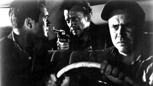The Hitch-Hiker 1953 film noir movie