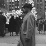 Blast of Silence 1961 film noir