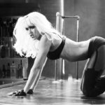 Jessica Alba Sin City Dame To Kill For sexy
