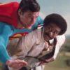 Superhero Films – Superman III (1983)