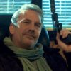Three Days to Kill (2014) – A Review