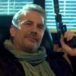 Three Days To Kill Kevin Costner
