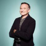 Robin Williams death