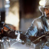 Harley Davidson and the Marlboro Man (1991) – A Review
