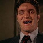 Richard Kiel Jaws death