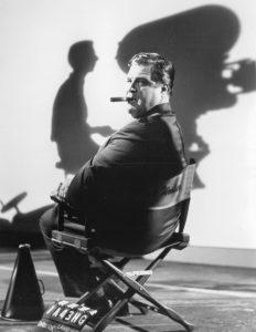 John Goodman Matinee 1993 Lawrence Woolsey