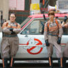 The Ghostbusters Reboot Is Coming