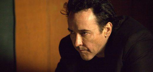 John Cusack The Bag Man 2014 thriller