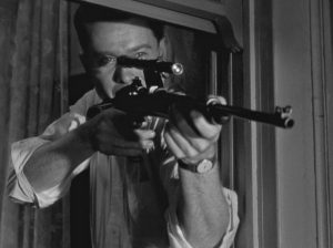 The Sniper 1952 film noir