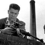 The Sniper 1952 film noir