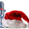 The Five Most Overplayed Christmas Songs That I'm Just Sick Of!