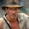 Should Indiana Jones Be Recast?