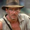 Should Indiana Jones Be Recast?