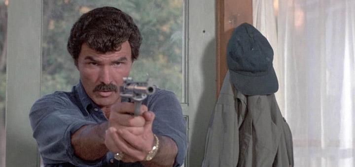 Malone Burt Reynolds 1987 action movie