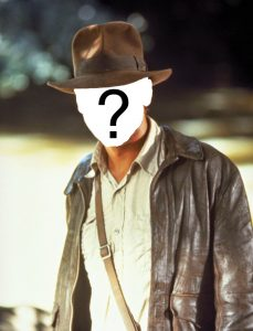 Should Indiana Jones Be Recast new actor