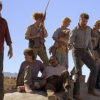 Tremors – 25 Years Later