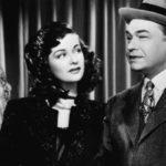 Woman in the Window 1944 film noir